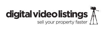 Newsletter - Digital Video Listings
