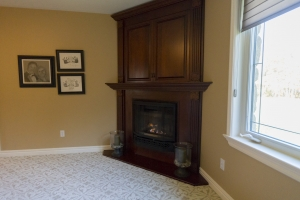 6852 Sideroad 3 West, Mount Forest, ON