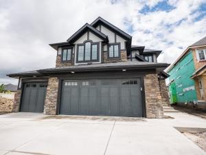 4105 Kennedy Green, Edmonton, AB