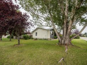 1308-69 Street NW, Edmonton, AB
