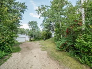 41, 55305 range rd 242, Sturgeon County, AB