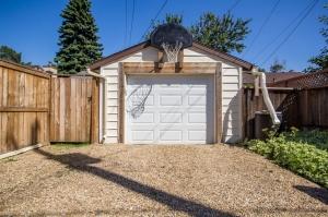 10918-146st, Edmonton, AB