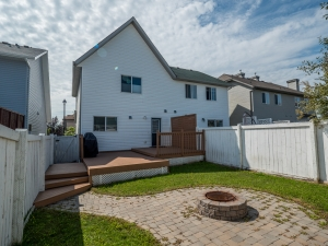 6052 South Terwillegar Blvd, Edmonton, AB