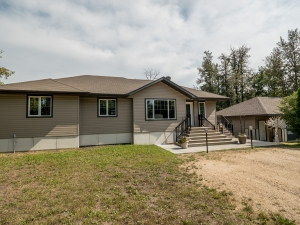 #260, 22106 South Cooking Lake Rd, South Cooking Lake, Strathcona County, AB