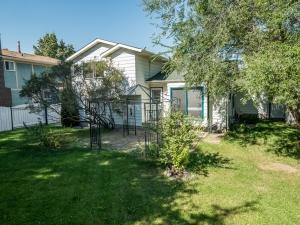 6310 187 Street, Edmonton, AB