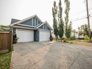 9675-84 Avenue, Edmonton, AB