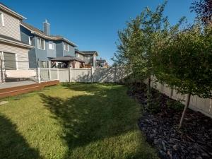 2213 Cameron Ravine Court NW, Edmonton, AB