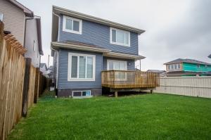 1432 158 Street SW, Edmonton, AB