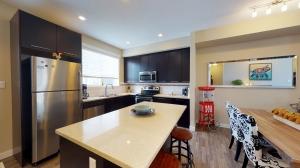 Unit 95 8315 180 Avenue NW, Edmonton, Alberta