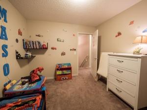 4315 Crabapple Cres SW, Edmonton,