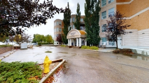 401, 9120-156 St NW, Edmonton, AB