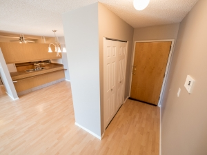 305, 70 Alpine Place, St. Albert, AB