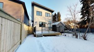 10328-136st, Edmonton, AB