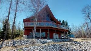 #307 11121 Twp Rd 595, Ashmont, Alberta
