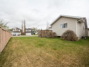 4052 29 St, Edmonton, Alberta