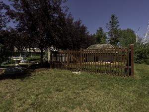 26004 Twp rd 511A, Spruce Grove, AB