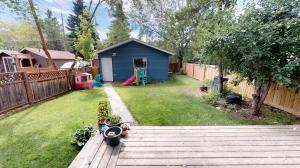 11051-81 ave, Edmonton, AB