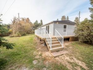 60009 Range Road 192, Smoky Lake County, AB