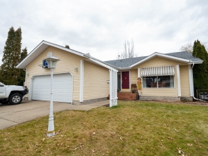 42 Wheatstone Cr, St. Albert, AB
