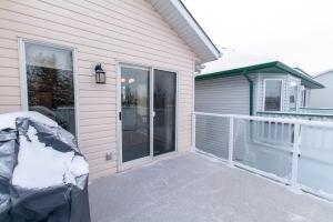 11526 170 Ave NW, Edmonton, AB