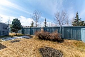 #16, 17418-98A Avenue NW, Edmonton, AB