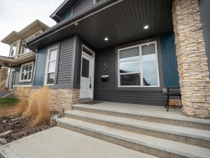 5 Kensington Close, Spruce Grove, AB