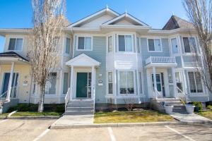 #3, 1780 Glastonbury Blvd NW, Edmonton, AB