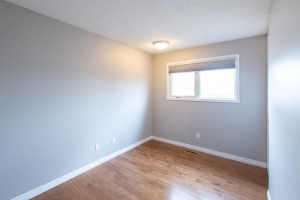 11343-165 Avenue NW, Edmonton, AB