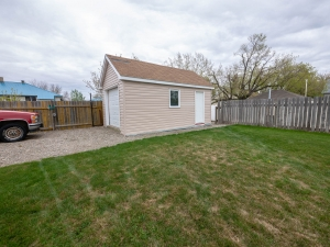 350 23rd Street, Fort Macleod, AB