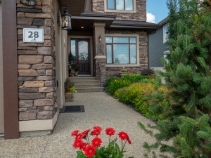 28 Executive Way North, St. Albert, AB