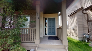 8774 Stein Way, Edmonton, AB
