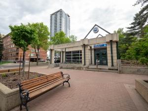 207 9828-112st, Edmonton, AB