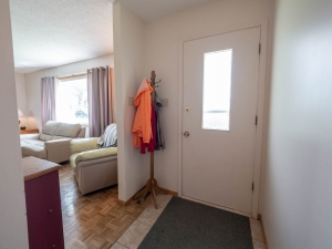10116-134 Ave, Edmonton, AB