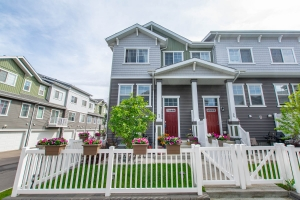 53, 7385 Edgemont Way, Edmonton, AB