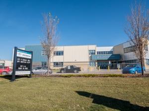 214 Sheppard Court SW, Edmonton, AB