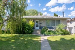 14438-109 McQueen road, EDMONTON, AB