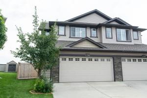 17385 8a Ave SW, Edmonton, AB