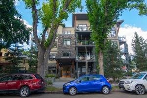 403, 9908 84 Avenue, Edmonton, AB