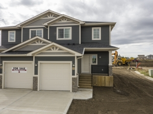 First Avenue Homes, Radix, 1348 Sq. Ft.
