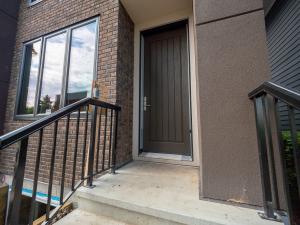 8930 148 ST NW, Edmonton, AB