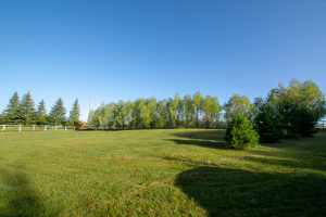 147 Erickson Drive, Sturgeon County, AB