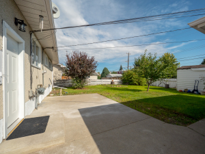 9401 163 Street, Edmonton, AB