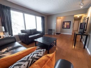 5307 109 Avenue, Edmonton, AB