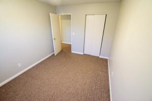 5749 144 Avenue NW, Edmonton, AB