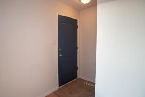 7322 83 Ave, Edmonton, AB