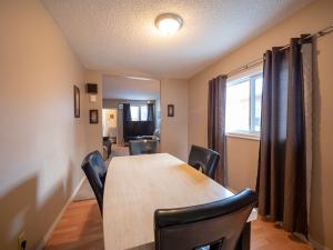 11446 91 Street, Edmonton, AB