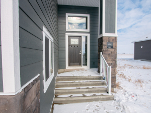 4713 40 Avenue S., Lethbridge, AB