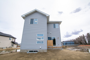7348 Chivers Cres. SW, Edmonton, AB