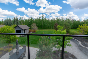 11, 26126 Hwy 16, Rural Parkland County, AB