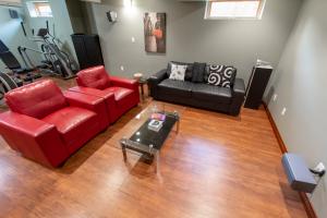 10443 86 Avenue, Edmonton, AB